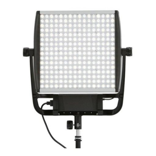 PROJECTEUR LED ASTRA 6X BI-COLOR