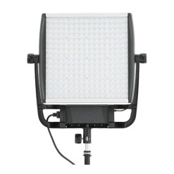 PROJECTEUR LED LITEPANELS ASTRA 3X BI-COLOR