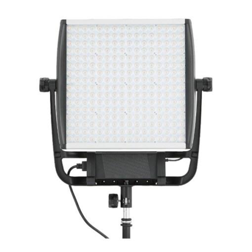 PROJECTEUR LED LITEPANELS ASTRA 3X BI-COLOR