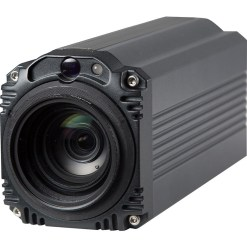 CAMERA 4K MODULAIRE DATAVIDEO BC-200