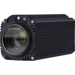 CAMERA HD MODULAIRE DATAVIDEO BC-80