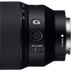 OPTIQUE SONY 12-24 mm F4 G SEL FE