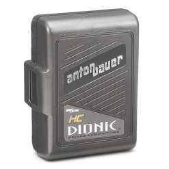 ANTON BAUER DIONIC-HC 91WH 14.4V - Batterie