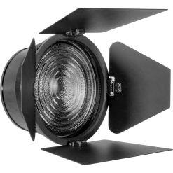 "Zoom Fresnel 5 "" pour P360 FIILEX FLXA081"