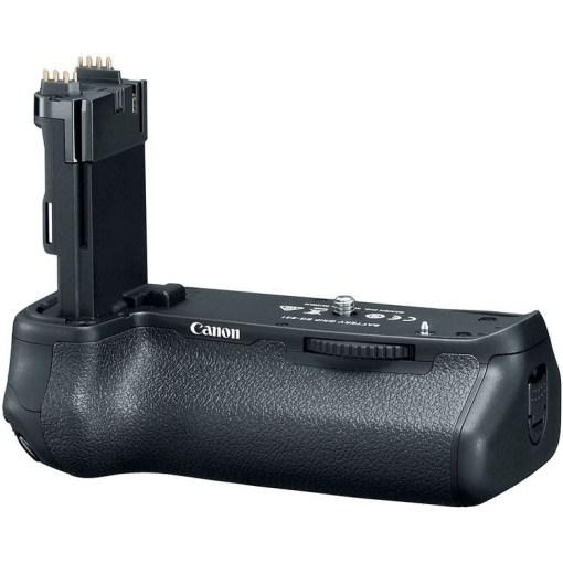 Canon BG-E21 pour 6D Mark IV  - Grip