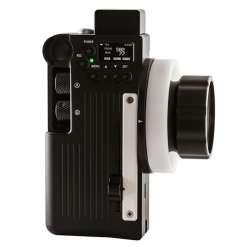 Teradek RT MK3S - Wireless Follow Focus