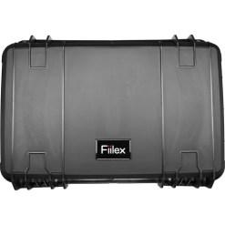 KIT D'ECLAIRAGE FIILEX K305PP PRO PLUS (3-P360 PRO PLUS. 3