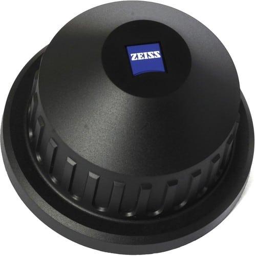 ZEISS Monture E pour CP.3 100mm T2.1