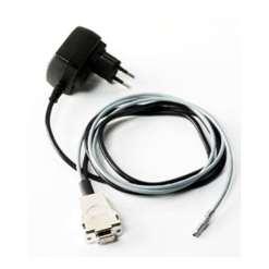 Sigma 14-20-24-35-50-85-135 Monture EF + Valise - Kit Objectif Prime
