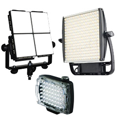 MODULE BLUETOOTH POUR LITEPANELS ASTRA 1x1
