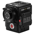 Cordon Teradek RT Wired-Mode 120CM