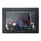 ENREGISTREUR VIDEO BLACKMAGIC HYPERDECK STUDIO 2