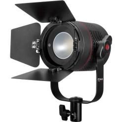 Fiilex P360 Pro Plus - projecteur