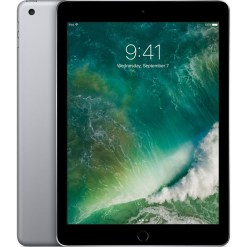 IPAD APPLE 32 GIGA WIFI