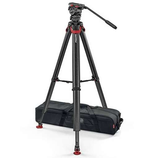 SYSTEME SACHTLER FSB 6 FT MS