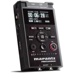 ENREGISTREUR  AUDIO MARANTZ PMD661 MKIII