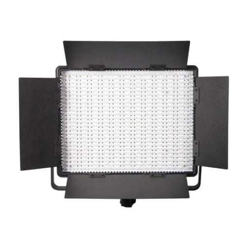 Ledgo LG-900SC2KIT - kit de 2 panneaux LED