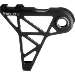 EXOLENS BRACKET POUR IPHONE 6PLUS/6SPLUS ZEISS