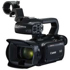 CAMESCOPE DE POING FULL HD CANON XA11