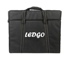 VALISE DE TRANSPORT LEDGO LG-T2