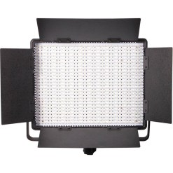 PANNEAU LED 900 LEDGO LG-900SC
