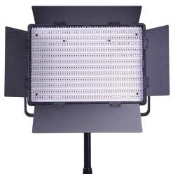 PANNEAU€ LED 1200 DAYLIGHT 3KIT+T LEDGO LG-1200SC3KIT