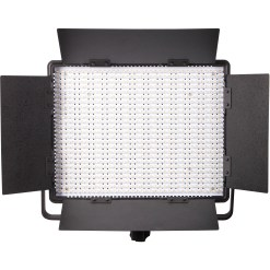 PANNEAU€ LED 900 DAYLIGHT 3KIT+T LEDGO LG-900SC3KIT