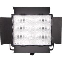 PANNEAU LED 900 DAYLIGHT 3KIT+T LEDGO LG-900SC3KIT