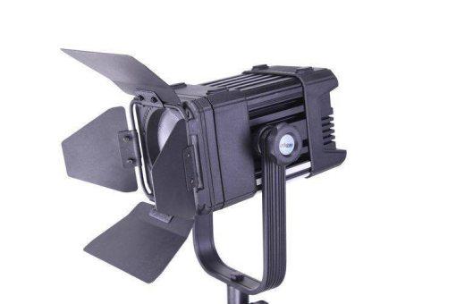 Ledgo LG-D300 - projecteur fresnel