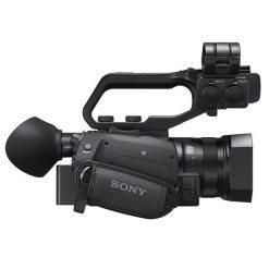 CAMESCOPE DE POING XAVC SONY PXW-Z90
