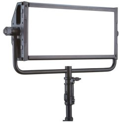 PROJECTEUR LED LITEPANELS GEMINI 2X1 BI-COLOR