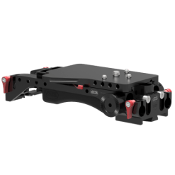 BASE PLATE USBP-15 MKII POUR CANON EOS C200