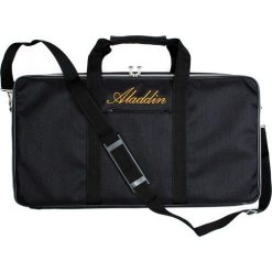 ALADDIN - Kit Bi-Flex 2 (100W) 30x60cm avec sac