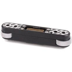 Adaptateur LCD/EVF (WEAPON/SCARLET-W/RAVEN)
