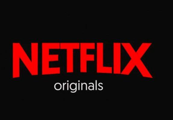 Découvrez les caméras utilisées pour les productions Netflix Originals