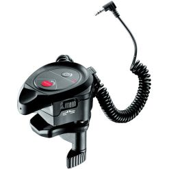 TELECOMMANDE RC CLAMP MANFROTTO MVR901ECPL