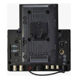 adaptateur-batterie-v-mount-tv-logic-056