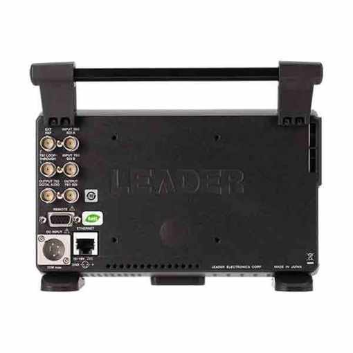 MONITEUR MULTI SDI LEADER LV5333