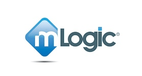 M-Logic