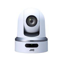 JVC-ptz-KY-PZ100WE