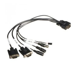 CABLE D'EXTENSION BLACKMAGIC STUDCAMMIC