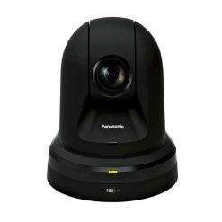 Panasonic AW-HN38 - Caméra Tourelle