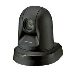 Panasonic AW-HN40 - Caméra Tourelle