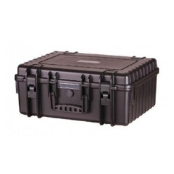XEEN 6000/B/XEEN - valise  pour 6 optiques