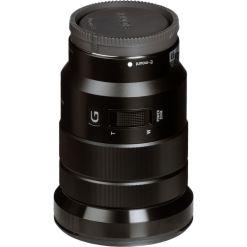 Camera sony PXW-FS5 mark ii avec optique