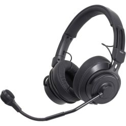 Audio-Technica ATBPHS2-UT - Micro-Casque