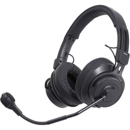 Audio-Technica ATBPHS2-UT - Micro-Casque