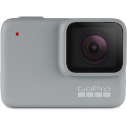 GoPro HERO 7 White - Caméra embarquée
