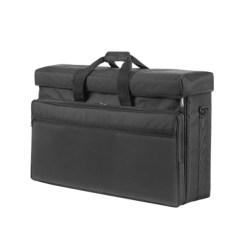 sac de transport pour EX1200P