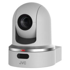 JVC Camera Dome PTZ KY PZ100WEBC